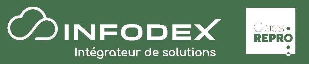Class Repro devient Infodex